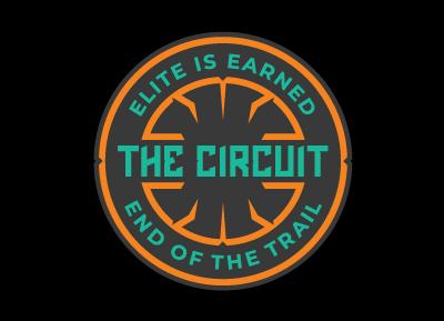 Elite is Earned